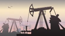 Outlook for Oil & Gas Canadian E&P Industry Remains Favorable