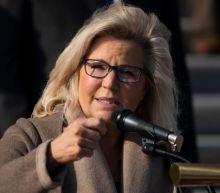 Trump impeachment: Republicans clash as Senate trial looms