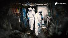 Remdesivir found ineffective; India to reassess coronavirus treatment protocol