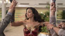 """Por fracaso de """"Tenet"""" aplazan estreno de """"Wonder Woman 1984"""" para Navidad"""