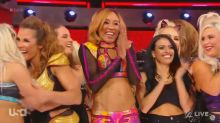 WWE announces historic ladies-only pay-per-view event