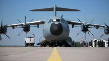 Airbus-Rüstungssparte kündigt hartes Sparpaket an