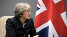 EU hands May new Brexit ultimatum