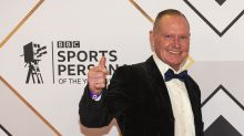 Paul Gascoigne makes appeal to crooks who stole dad's things