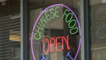 Chinese Takeouts Taking Out a Main Ingredient