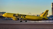 Should Value Investors Consider Spirit Airlines (SAVE) Stock?