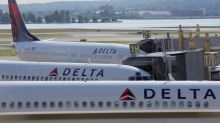 Delta joins United, JetBlue in hiking U.S. baggage fees to $30
