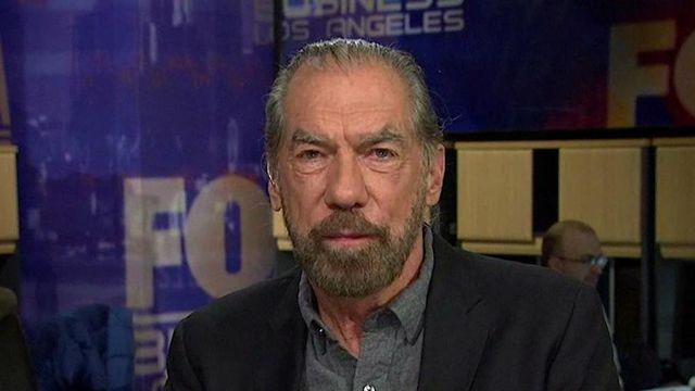 John Paul DeJoria on the Economy, Election