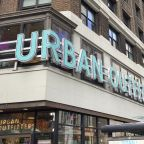 Urban Outfitters' Quarterly Profits Rise 38 Percent