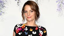 Kimberly Williams-Paisley on her late mother's Alzheimer's diagnosis: 'She insisted that we keep it a secret'