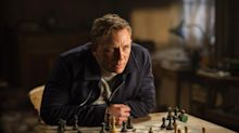 Sony Reported To Offer Daniel Craig $150 Million To Return As James Bond