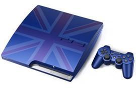 PS3 to start streaming ITV and Channel 4 content in the UK this week
