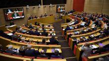 Loi Bioéthique au Sénat: PMA pour toutes... enfin presque