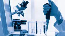 Bristol-Myers (BMY) Reports Positive Data on Leukemia Drug