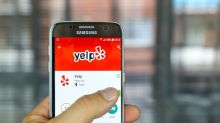 Is Yelp Inc. (NYSE:YELP) Going to Burn These Hedge Funds?