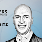 Ben Horowitz joins Influencers with Andy Serwer