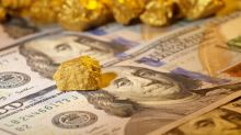 Gold Daily News: Tuesday, April 7