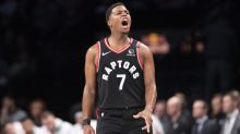 Is Raptors point guard Kyle Lowry a Hall of Fame player?