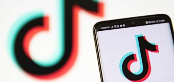 What TikTok talks with Microsoft mean for UK