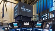 Biohaven Pharmaceuticals Reports Second Quarter 2017 Financial And Business Results