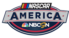 NASCAR America at 5 p.m. ET: Bristol preview and more