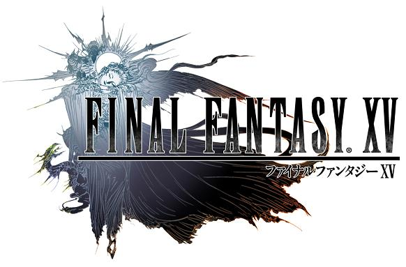 Joystiq Weekly: Final Fantasy 15, The Crew review, readers' favorite PS1 games and more