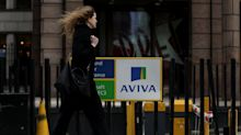 What to watch: Aviva exits Italy, Melrose beats estimates, William Hill and Ladbrokes hit by closures