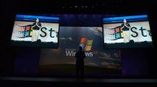 Microsoft's Missteps Offer Antitrust Lessons for Tech's Big Four