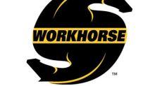 Workhorse Horsefly™ Autonomous Drone Package Delivery Pilot Underway in Cincinnati