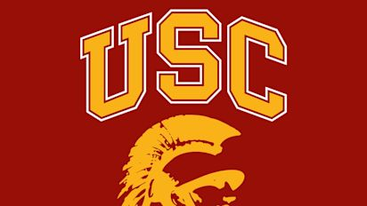 USC Names Carol Folt President, Will Fight On Against Scandals Fallout