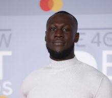 BBC Children in Need matches Stormzy's £10m racial equality pledge