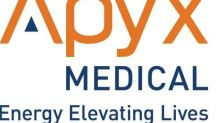 Apyx Medical Corporation to Release Second Quarter of Fiscal Year 2021 Financial Results on August 12, 2021