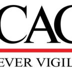 CACI Reports Results for Its Fiscal 2021 Third Quarter