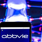 The Zacks Analyst Blog Highlights: AbbVie, Coherus BioSciences, Bluerock Residential Growth REIT, Huntington Ingalls Industries and Installed Building Products