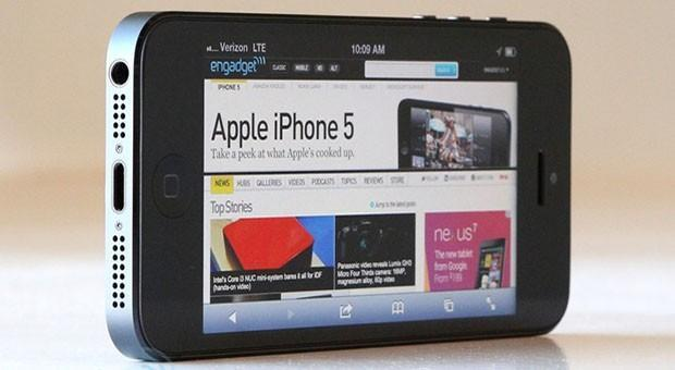 WSJ: Apple testing larger iPhone, iPad screens with suppliers
