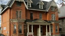 City looks to expand Centretown heritage district