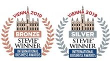 Medical Marijuana, Inc. and Subsidiary Kannaway® Honored as Stevie® Award Winners in 2019 International Business Awards®