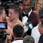 Casinos report refunds, big losses with Gennady Golovkin-Canelo Alvarez draw