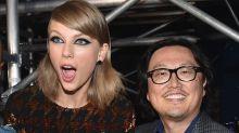 Taylor Swift's Music Video Director Claims Beyoncé's 'Lemonade' Copied 'Bad Blood'