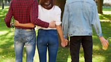 I need advice: My husband doesn't care; why should I stop my affair?