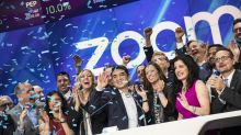 Zoom Video is seeing a surge in downloads amid coronavirus panic, analyst says