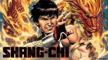 Disney confirms 2021 release dates for THREE Marvel movies, including Eternals and Shang-chi