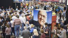 11 Warren Buffett quotes that'll make you a smarter investor