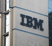 IBM confirms layoffs are happening, but won't provide details