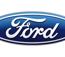 Ford Motor Company Announces Details For Q2 2020 Earnings Conference Call