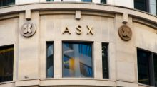 Australian Shares Rise but Gains Capped by Coronavirus Fears; RBA Hints at April Rate Cut