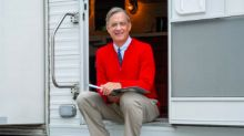 Mister Rogers Movie Crew Member Dies After Fall On Set