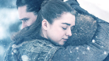 'Game of Thrones' finale got you down? Therapists are standing by