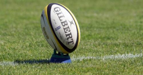 Rugby - Top 14 - FCG - Grenoble: les trois joueurs mis en examen convoqués en vue d'un licenciement