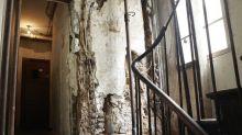 Marseille: Démission d'un élu propriétaire d'un appartement insalubre